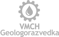 VMCH Geologorazvedka